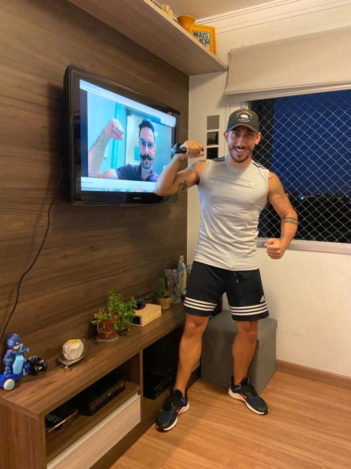 Bio Workout