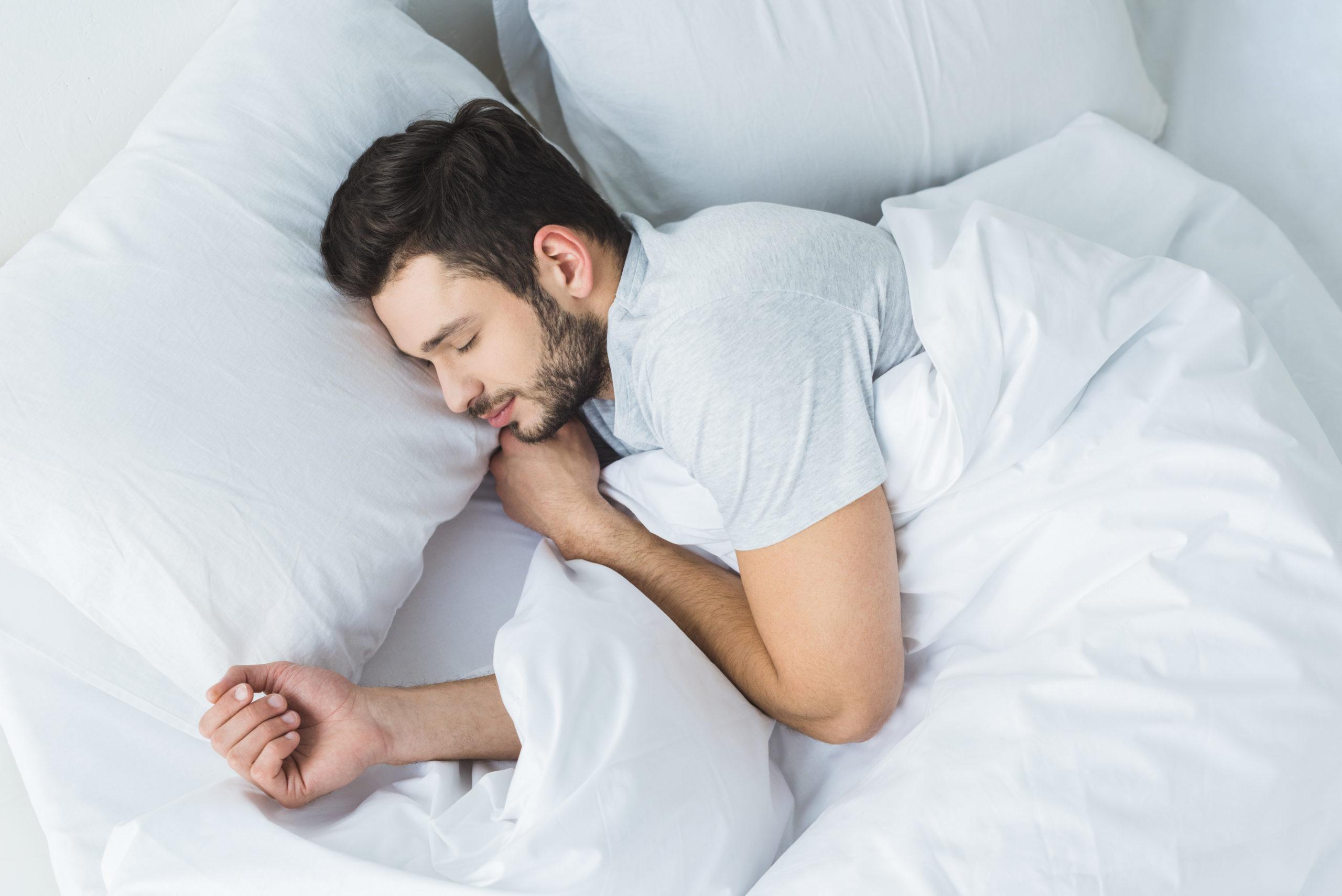 sono e saúde