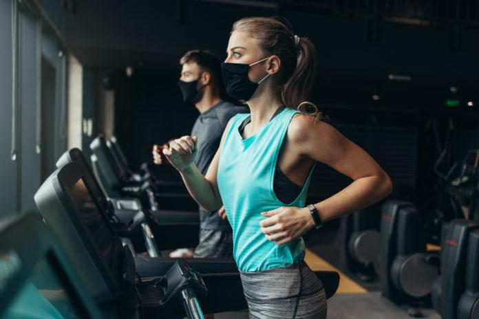 exercícios físicos aumentam eficácia das vacinas