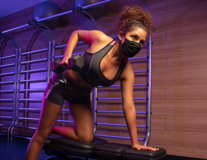 Praticar atividades físicas regularmente diminui as chances de contrair COVID-19 severa
