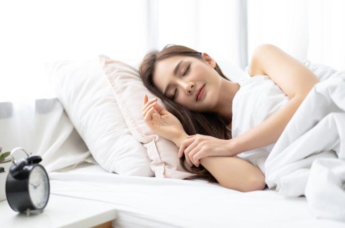 dormir muito faz tão mal para a saúde quanto dormir pouco