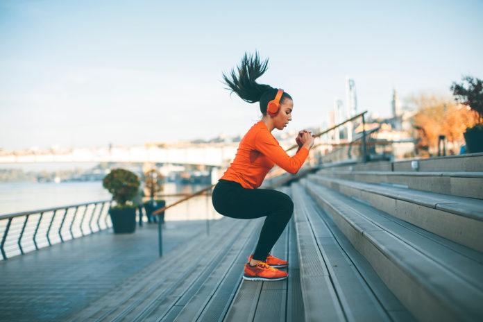 qual músculo do corpo vai crescer mais rápido